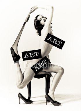 ART et ART et ART