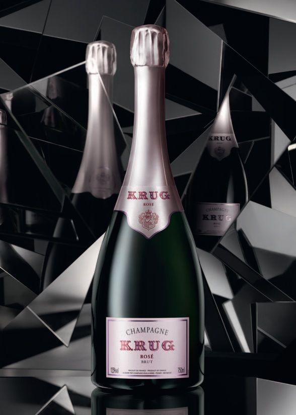 Pagina Non Trovata Champagne Krug Champagne Wine Drinks