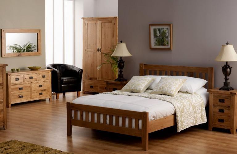 Picturesque Bedroom Colour Ideas Schemes