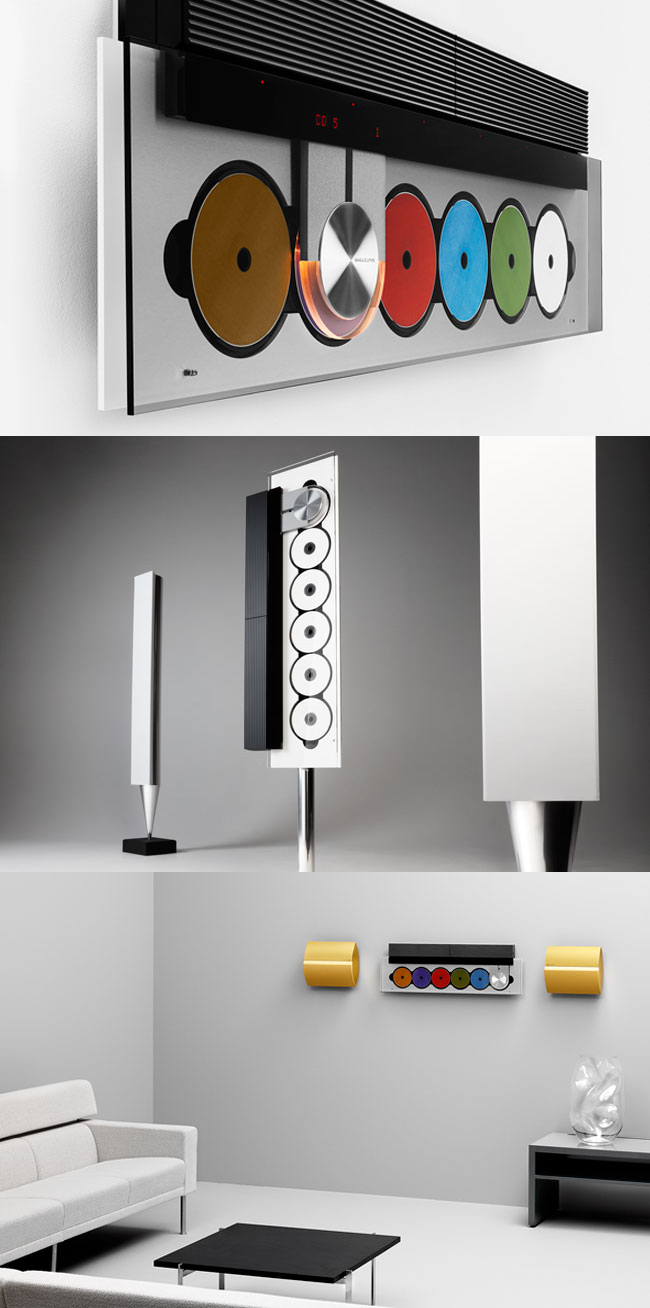 beosound 9000 bang olufsen bang olufsen pinterest the o 39 jays and bangs. Black Bedroom Furniture Sets. Home Design Ideas