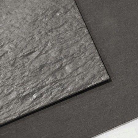 Httpvubasuppliesslate Rubber Floor Tilemlgclidcl
