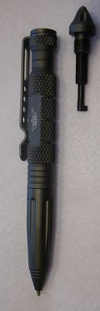UZI Tactical Pen 6