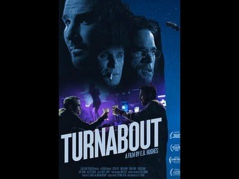 Turnabout Movie Review Thriller Drama  ThrillerDrama Movie
