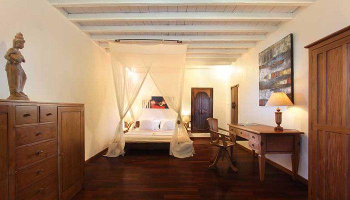 Magnifique Chambre Romantique Avec Salledebain Privee Profitez