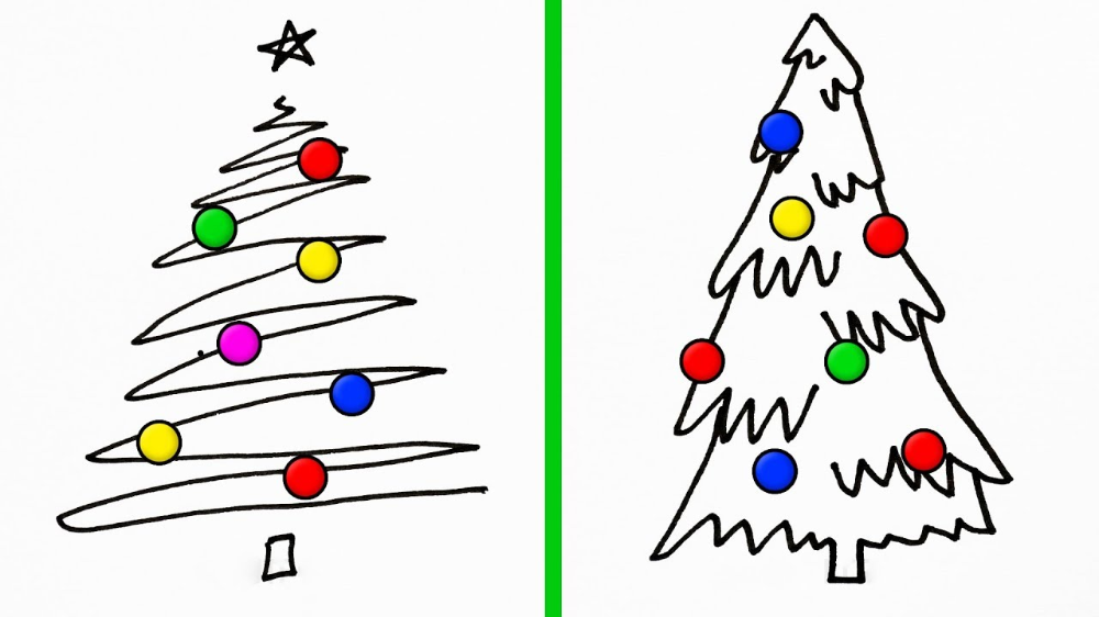 easy christmas drawing ideas christmas christmas cards drawing christmas drawings for kids christmas cards handmade easy christmas drawing ideas christmas