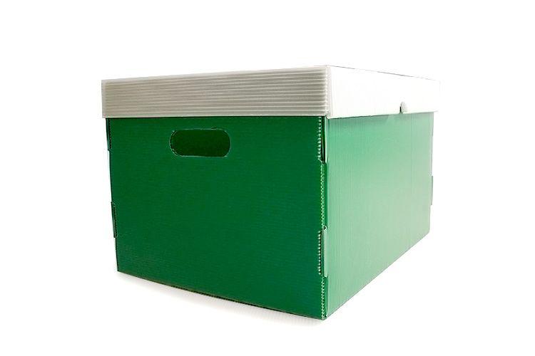 Flexiblecorrugatedplasticsheet 4x8 Sheet Corrugated Plastic Roofing Lowes Wholesale Corrugated Plastic Roofing Corrugated Plastic Corrugated Plastic Sheets