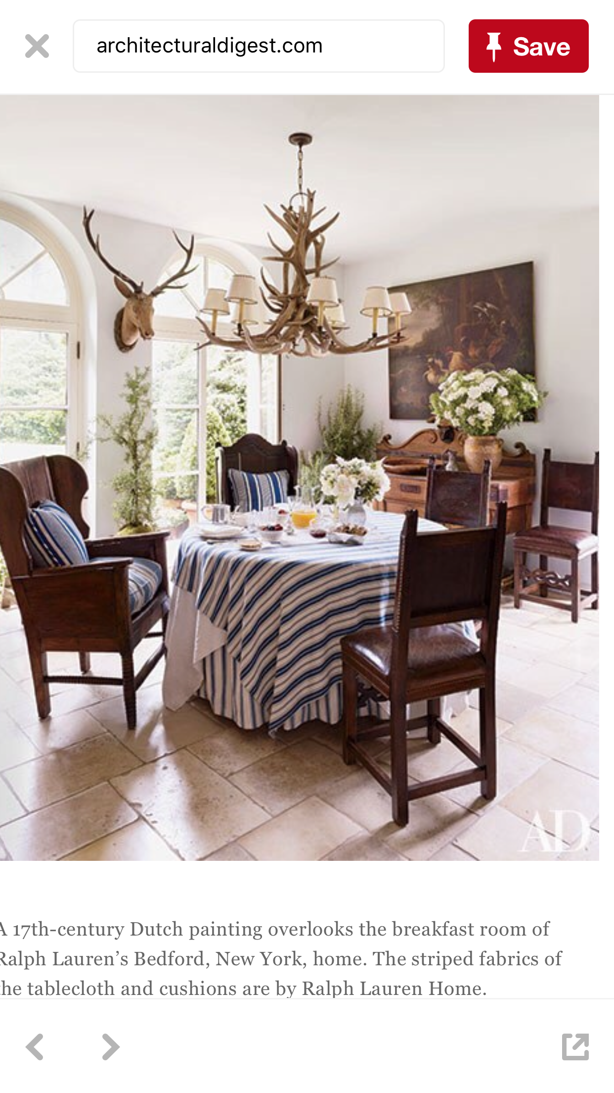 Pin by Interiors by Tracy Lee on DINING SPACES Pinterest