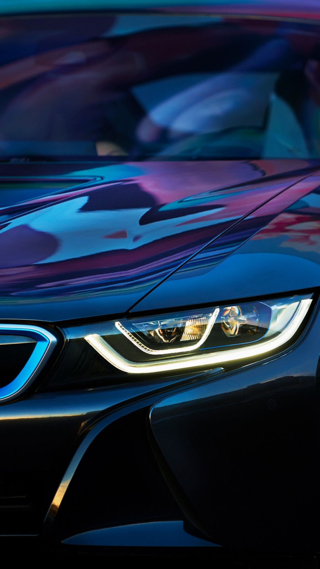 Bmw Android Background in 2020 Application android