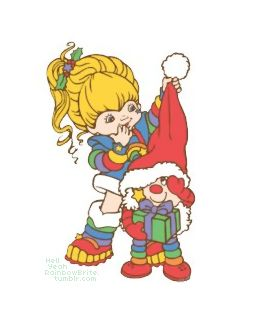 Rainbow Brite-80s-Curated by Suburban Fandom, NYC Tri-State Fan Events: http://yonkersfun.com/category/fandom/