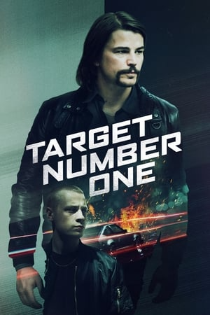 Target Number One Yabanci Film Hd Film Izle In 2021 Number One Film One