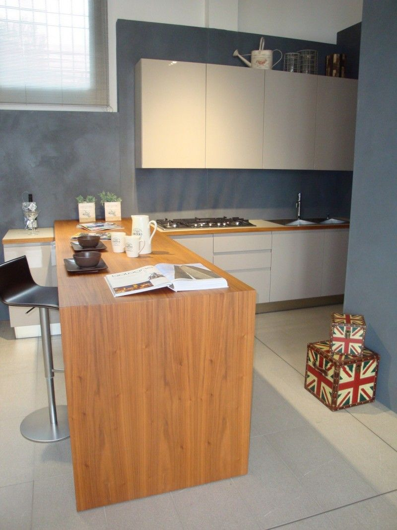 CUCINA TM ITALIA SCONTATA Cucine | Kitchen | Pinterest