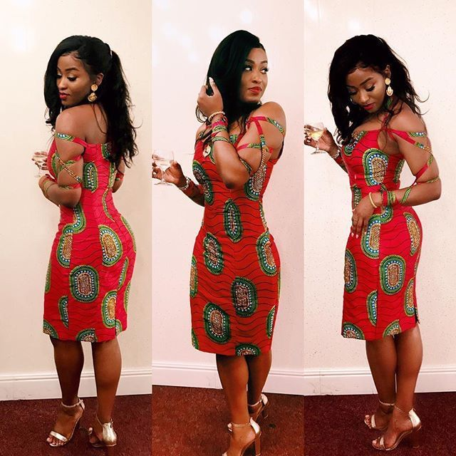 Pin von Makanda Nzumba auf Modèle de vêtements | Pinterest | Ideen