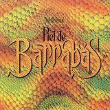 Piel de Barrabas [CD]