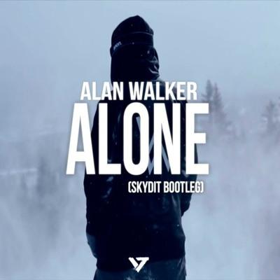 Alan Walker Alone Google Search Alan Walker Music And The Brain Alan