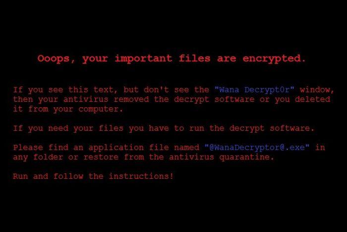 https://goo.gl/Bxrc2w No, Windows XP didn't fuel WannaCry