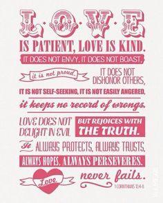 Hope Love Tumblr Buscar Con Google Corintios 13 Mensajes