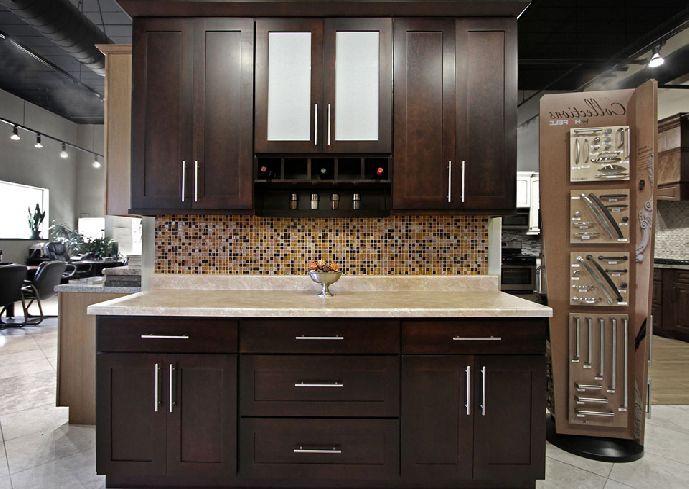 Menards Kitchen Cabinets Kitchen Cabinet Inspiration Kitchen