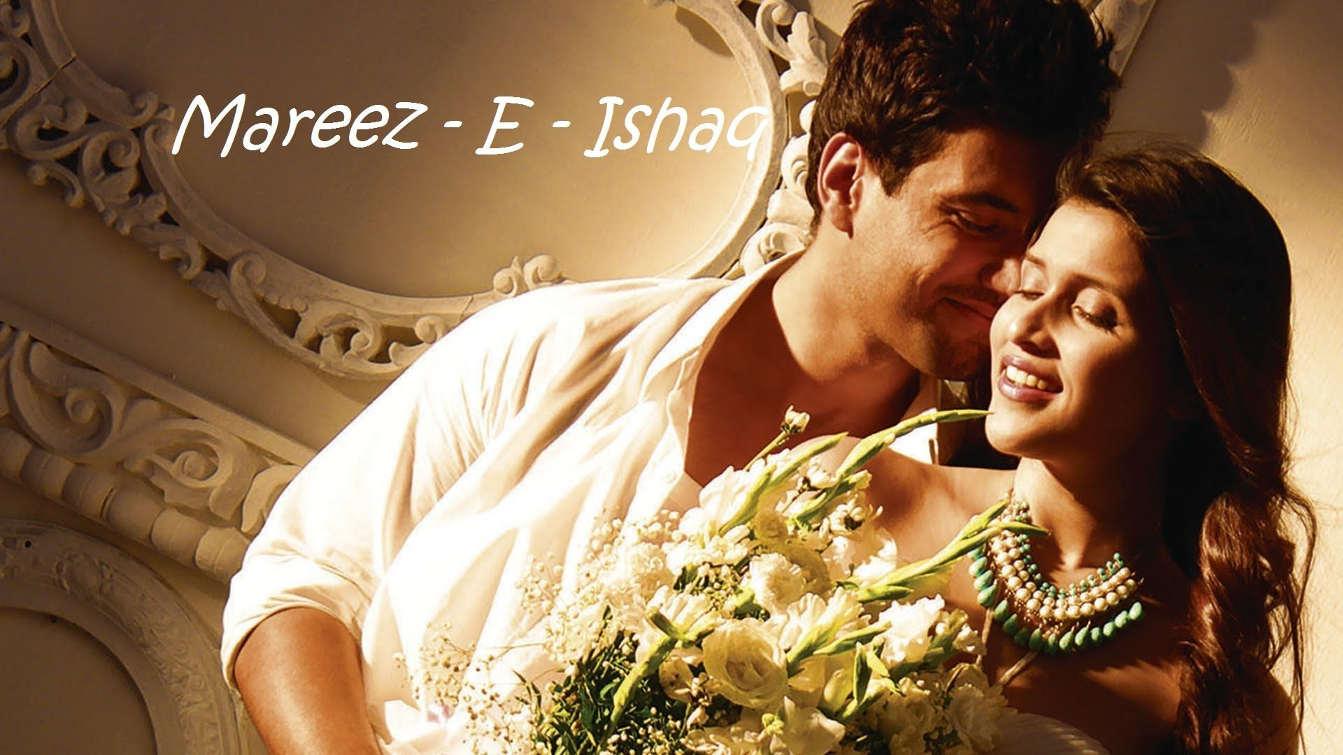 Mareez E Ishq Karde Dawaa Zid 2014 Bollywood Movie Latest Bollywood Songs Latest Celebrity Gossip