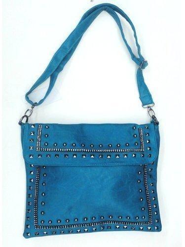 unlimited fashion  #handbag #purse #fashion   $26