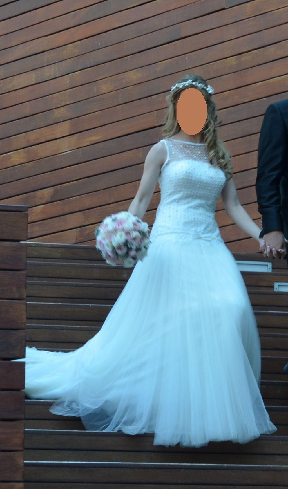 Nuevo vestido publicado! Aire de Barcelona mod. Abigail ¡por sólo ...