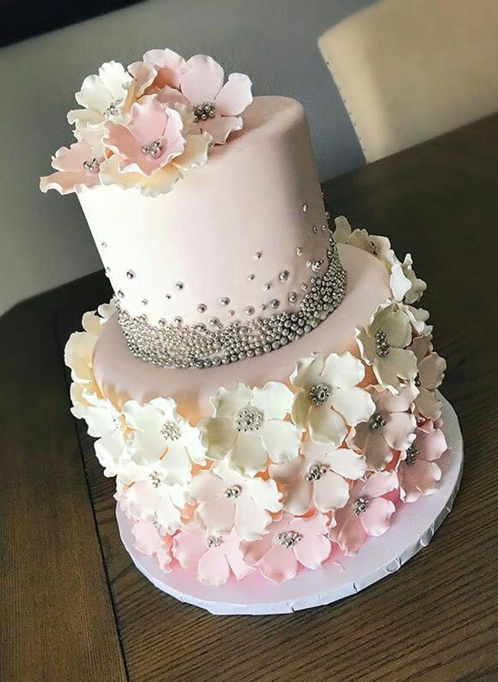 Modernweddingcakes amazing cakes pinterest cake wedding cake