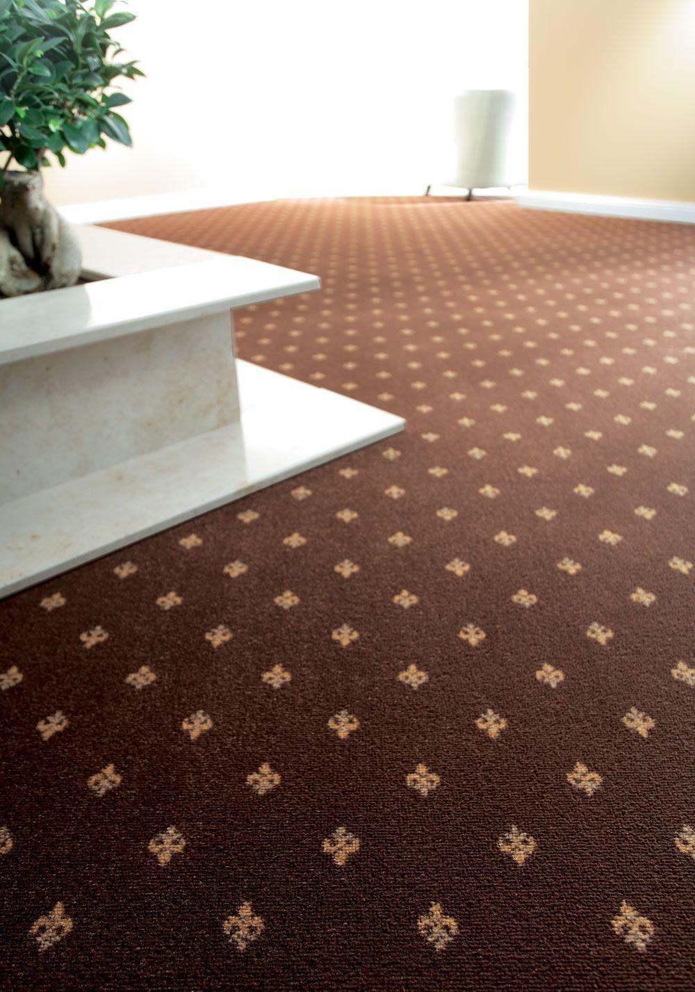 Berlin Fotos Reinigen Teppichboden Von Berlin Fotos Teppichboden Von Teppichboden Reinigen In 2020 Teppichboden Teppich Günstig Teppichboden Reinigen