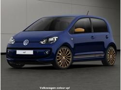 Scoop Price Spec News For Sa Vw Adds Up 5 Door Cross Up And