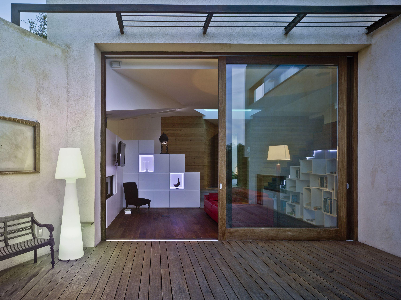Illuminazione design esterno: illuminazione interni e per esterni in