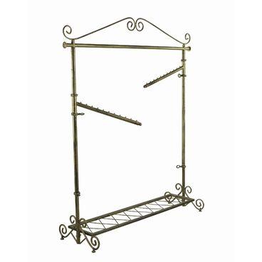 Clothing Rack FXH-Y081 Store Fixtures Pinterest Clothing - gartenliege klappbar aldi