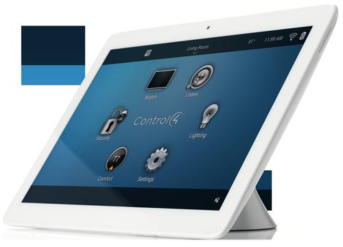 control4 umfassendes smart home system mit vielen extras in bezug auf kompatibilit t such das. Black Bedroom Furniture Sets. Home Design Ideas