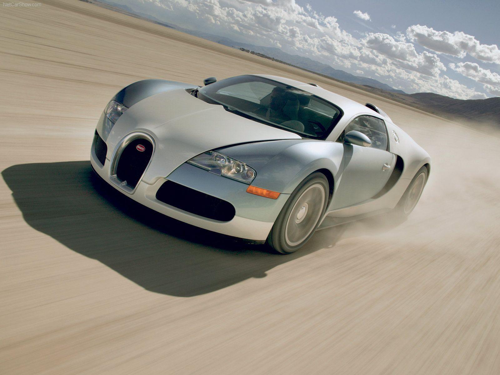 ae8466984cf6eb476036c0015f1d7332 Outstanding Bugatti Veyron Price In Kolkata Cars Trend