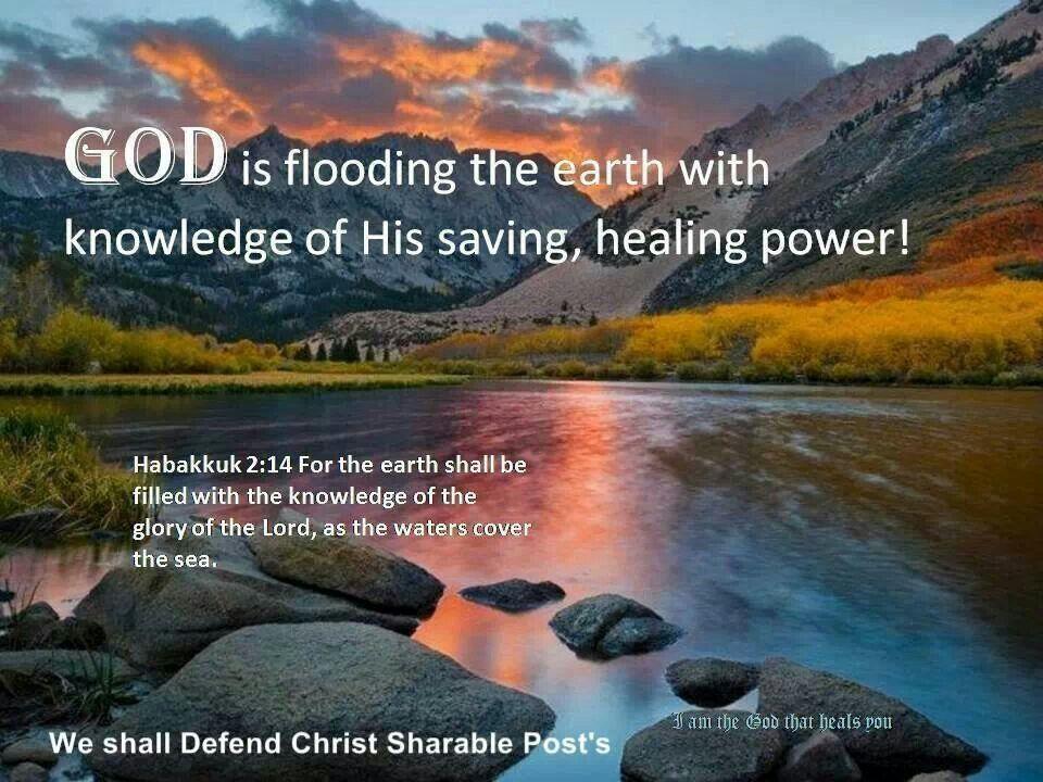 Hab. 2:14