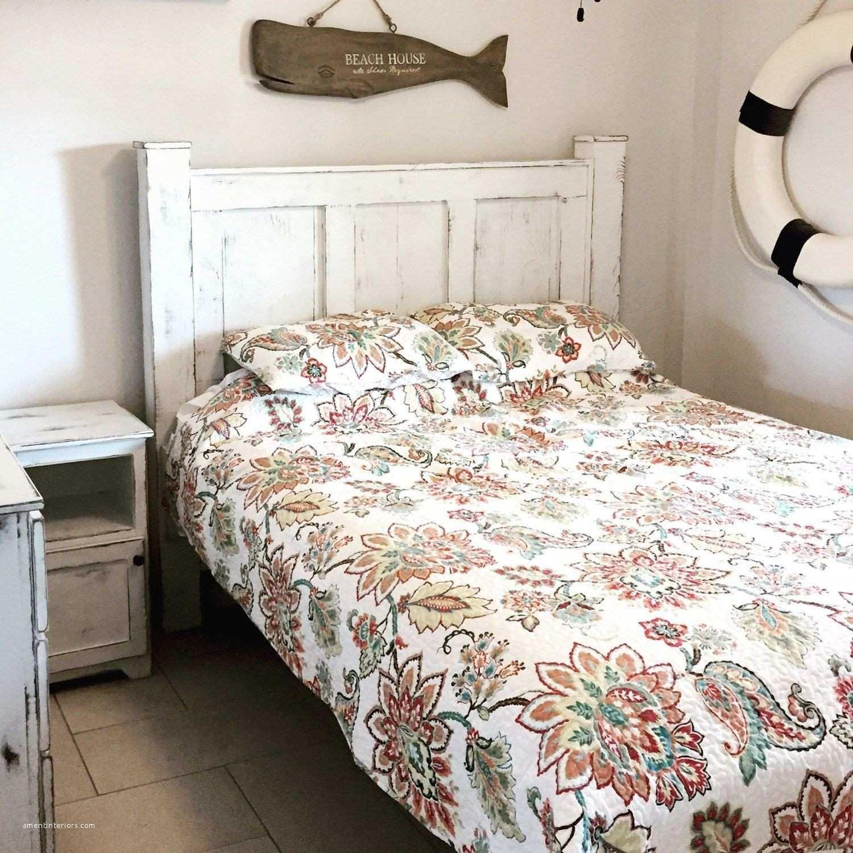 farmhouse style bedding target
