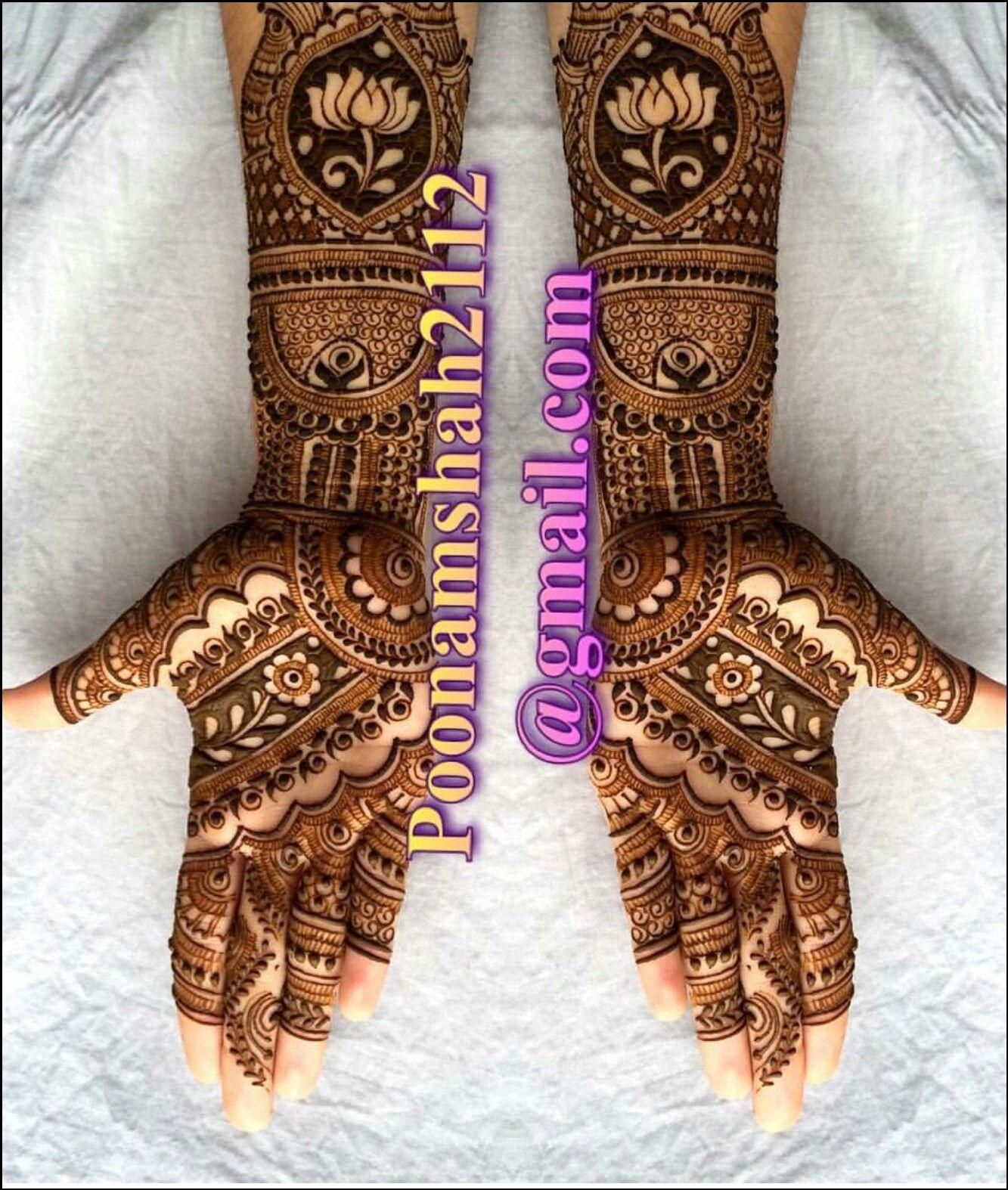 Images about mehndi design on pinterest mehndi - Bridal Mehndi Designs Bridal Henna Henna Designs Tattoo Designs Mehndi Art Henna Art Henna Mehndi Mehendi Indian Tattoos