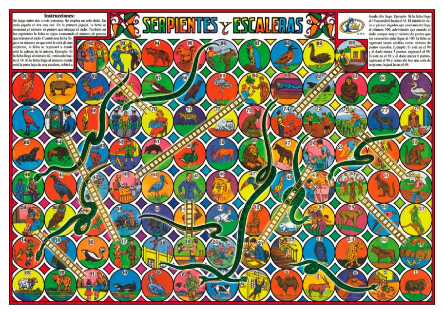 Pin De Pinpilinekin En Tablas O Series Numericas Juegos