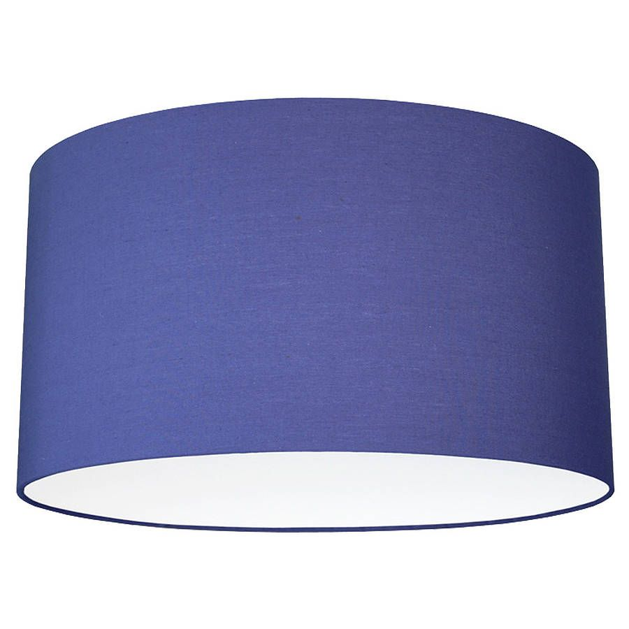 Lamps black drum lamp shades for table lamps large black lamp lamps black drum lamp shades for table lamps large black lamp shades for table lamps black and white lamp shades for table lamps small rectangular lamp aloadofball Image collections