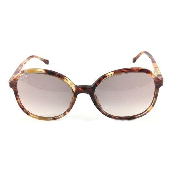 LADIES'SUNGLASSES LOEWE SLWA29M520T94 ---  ladies'sunglasses   845ac2e9db9b