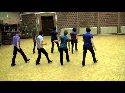 Pin By Carol Groenen Photography On Line Dancing Country Line Dancing Country Line Dance Workout Videos