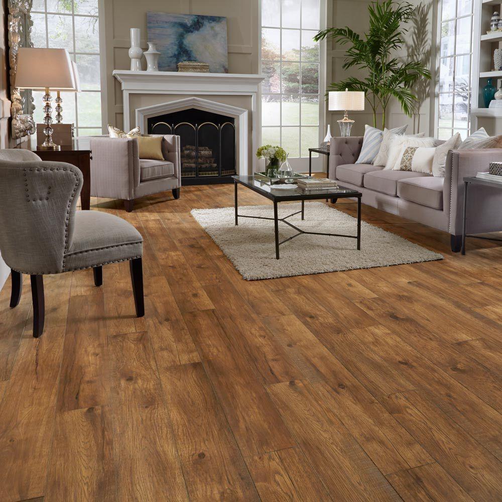 Hillside hickory laminate floor home flooring laminate wood hillside hickory laminate floor home flooring laminate wood plank options mannington flooring doublecrazyfo Gallery