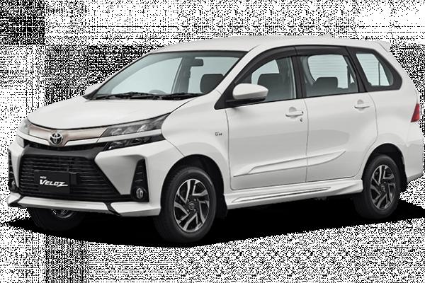 Dealer Toyota Pasuruan Berpengalaman Dan Juga Terpercaya Toyota Mobil Mpv Mobil