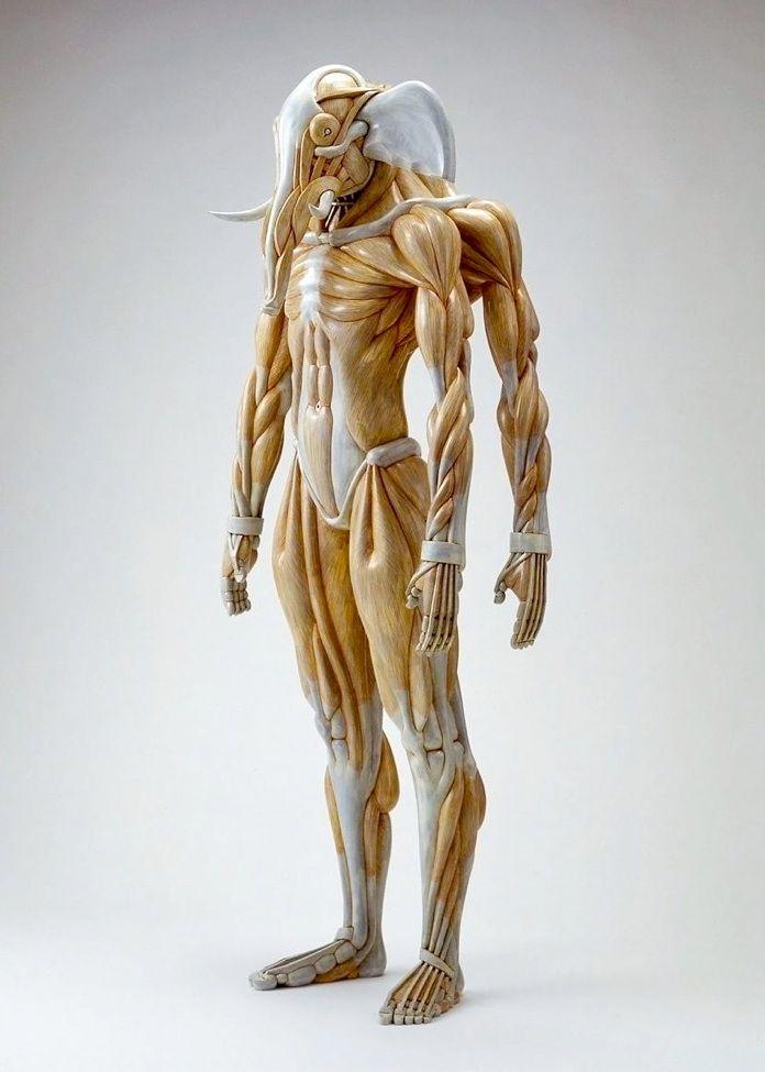 typo sculpture - Google 검색