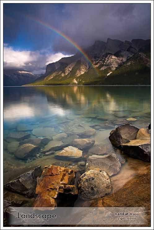 لكم أحلى صور الطبيعة الخلابة Beautiful Landscape Photography Beautiful Landscapes Landscape Photography