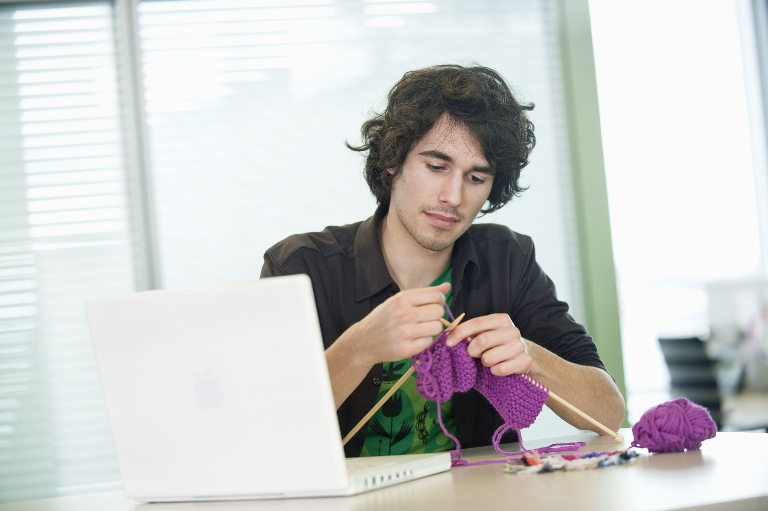 You could pick up odd jobs via websites like TaskRabbit.com, DoMyStuff.com, Elance.com, FreelanceSwitch.com or Sitters.com. via @AOL_Lifestyle Read more: http://www.aol.com/photos/8-foolproof-ways-to-grow-your-savings/?a_dgi=aolshare_pinterest#fullscreen