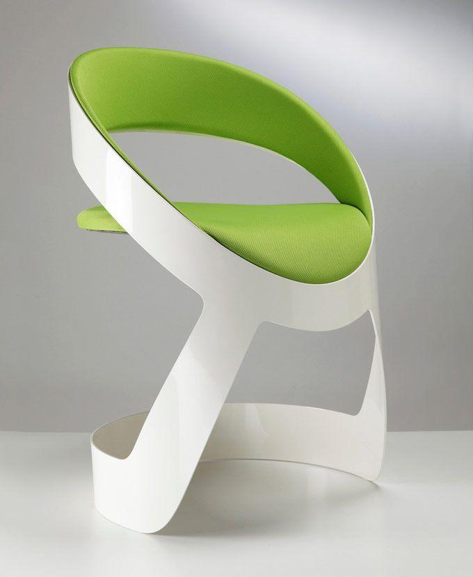 modern chair by martz edition | design | pinterest | modern chairs