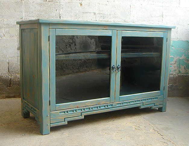 Southwest curved flat screen tv stands cabinets plasma lcd tv southwest curved flat screen tv stands cabinets plasma planetlyrics Images