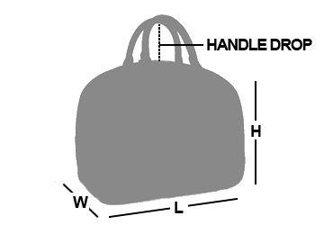 Louis Vuitton Limited Edition Black Monogram Paris Embossed Leather Speedy  Cube 30 Bag - Yoogi s Closet 621934ed01