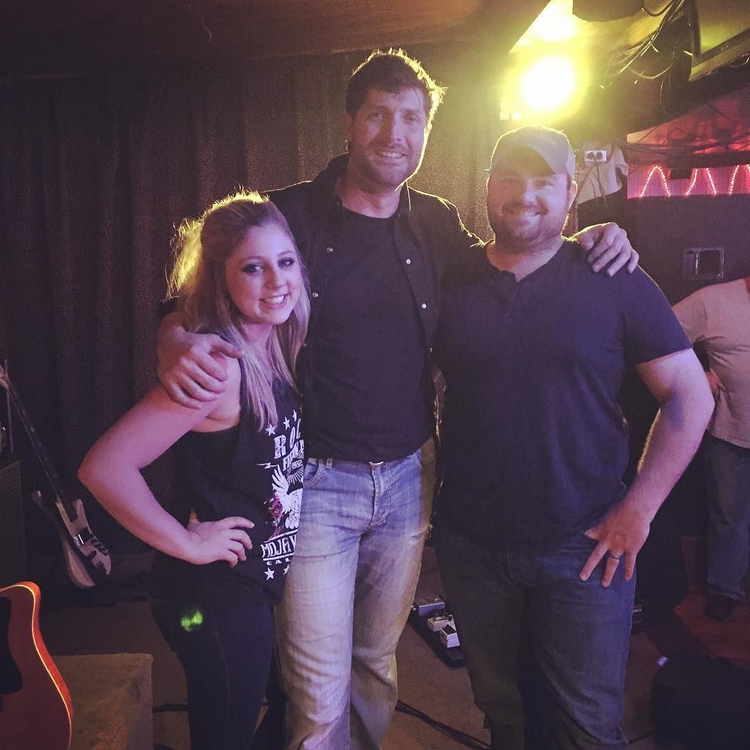Can we talk about how lucky I am to be standing next to these strapping gents?? This weekend was so much fun playing the Tiki bar! I just cant believe we get to play music to you awesome people every weekend! @jonandangelamusic @leithalweapon1 #blessed #countrymusic #countryduo #nashville #mississippimusic #homegrown by angelabyrd92 https://www.instagram.com/p/BDSIb8qHveo/ #jonnyexistence #music
