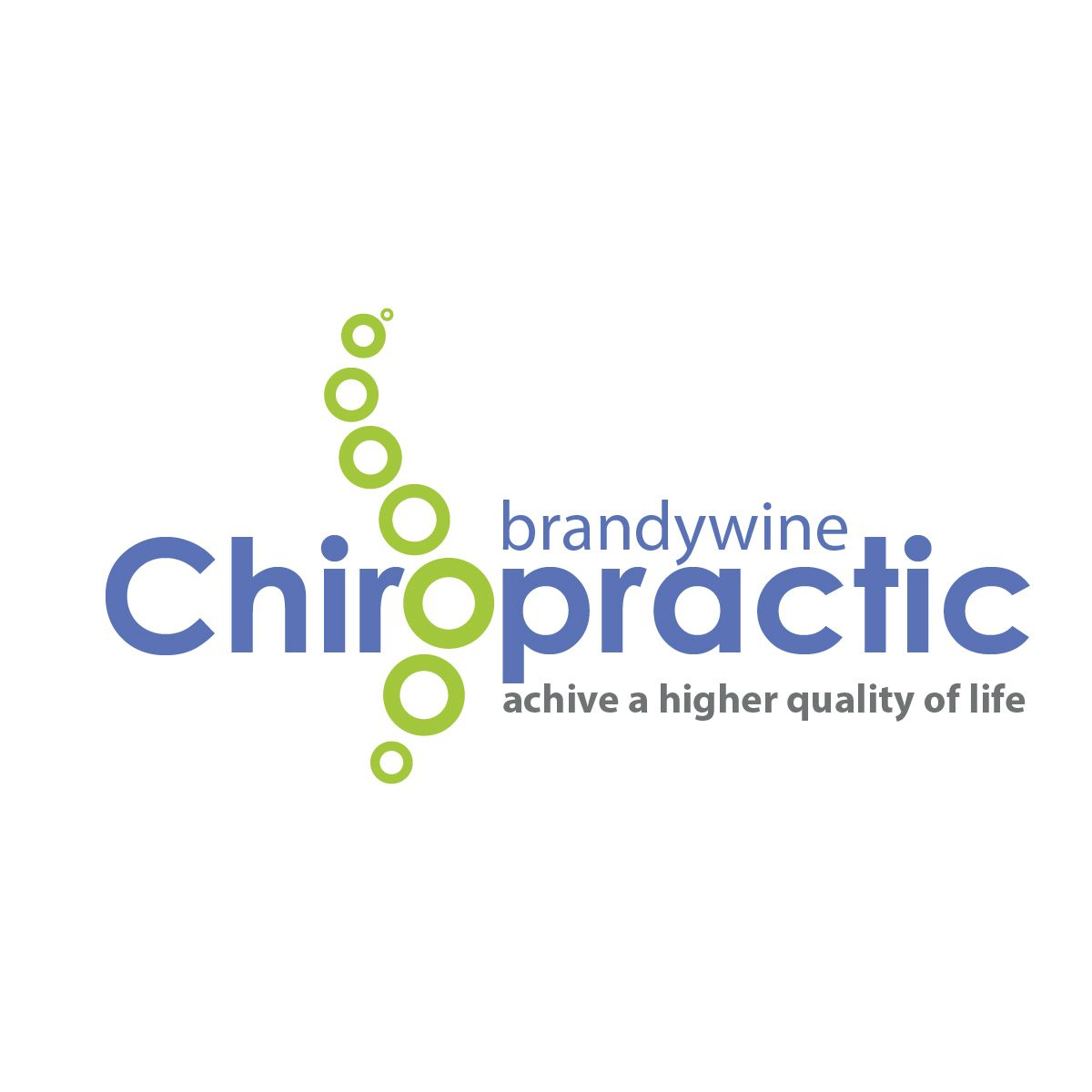 chiropractor logo design service physio logos chiropractic logos designs free chiropractic logos designs