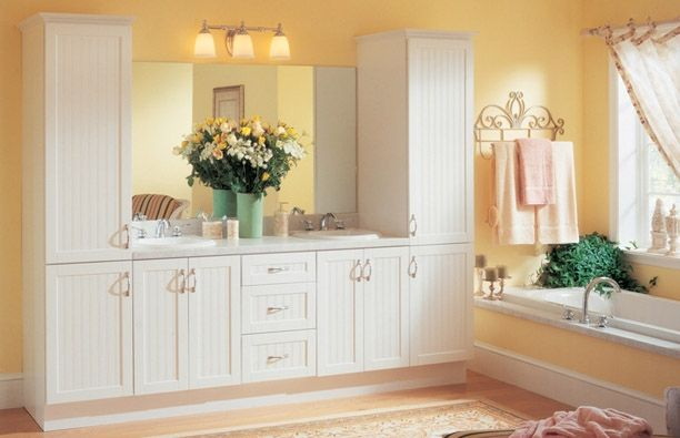 78  images about Medicine Cabinets on Pinterest   Contemporary bathrooms  Modern bathrooms and Pegasus. 78  images about Medicine Cabinets on Pinterest   Contemporary