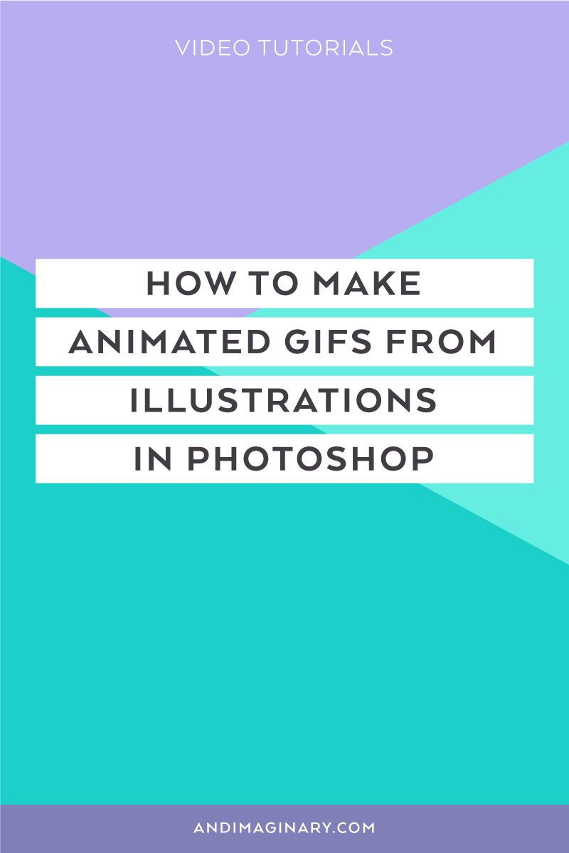 In this video tutorial i show you how to create your own